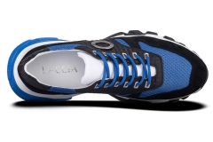 ayakkabı modeli katalog çekimi