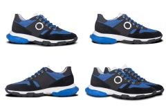 spor ayakkabı ürün fotoğraf çekimi