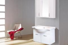 banyo mobilyası katalog çekimi