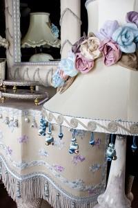 ev-tekstili-fotograf-cekimi