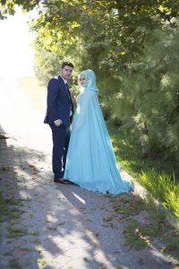 Beylikdüzü Düğün Fotoğrafçısı