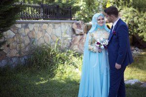 Beylikdüzü Düğün Çekimi