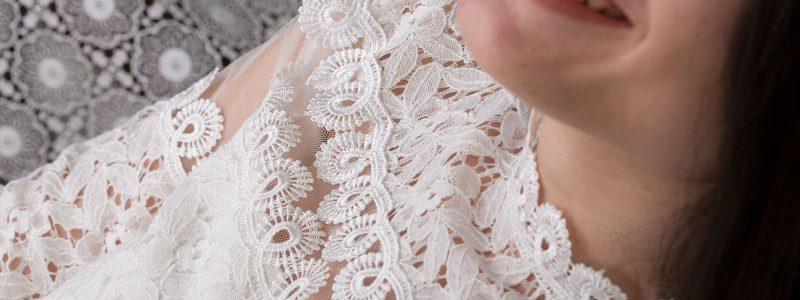 tekstil fotoğraf çekimi