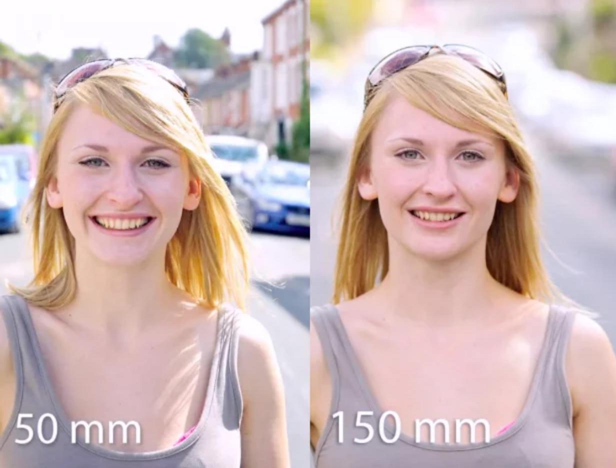 Beylikdüzü Fotoğrafçı   Studyo Fotoğraf Çekimleri