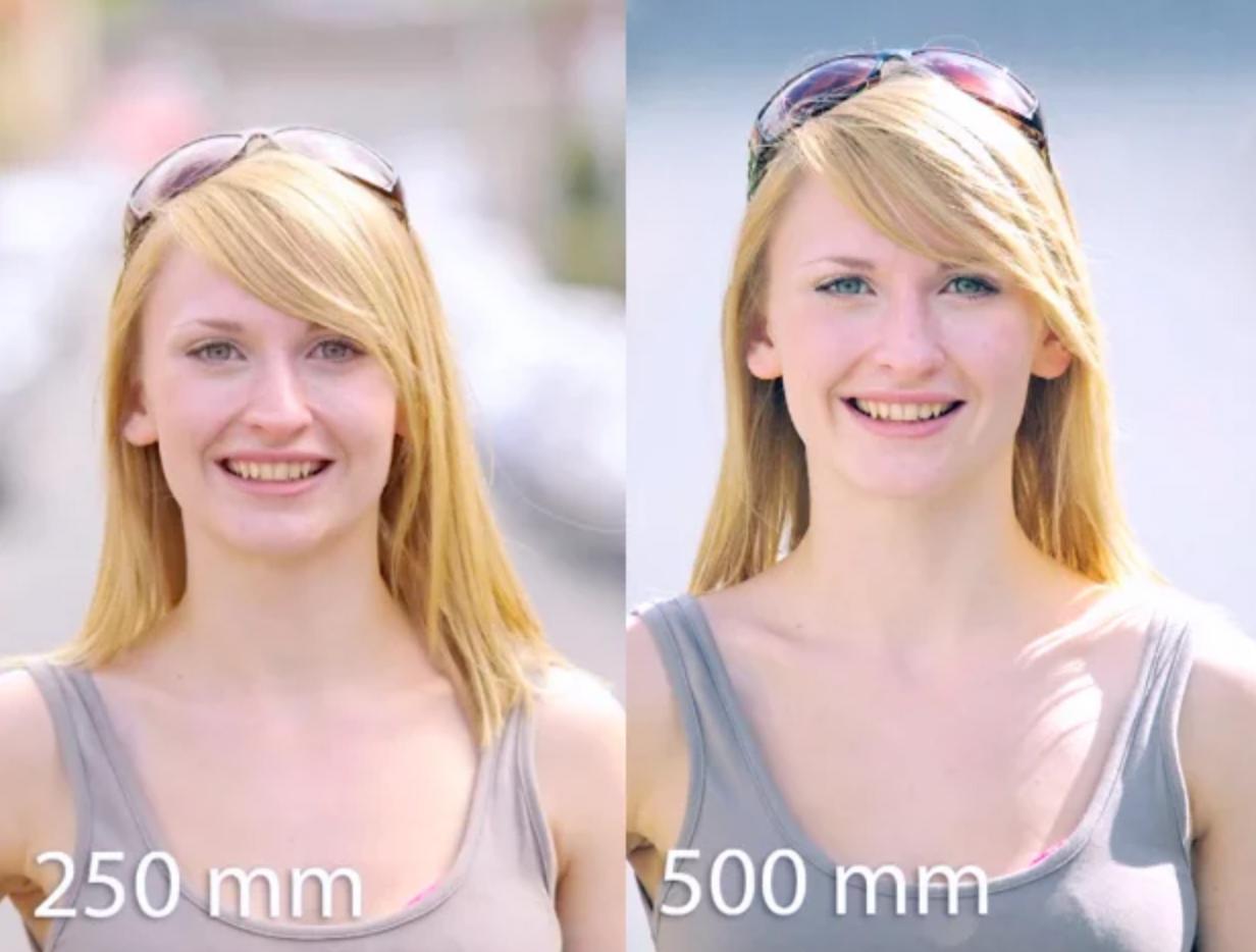 Beylikdüzü Fotoğrafçı | Studyo Fotoğraf Çekimleri