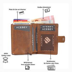 cüzdan footğraf çekimi